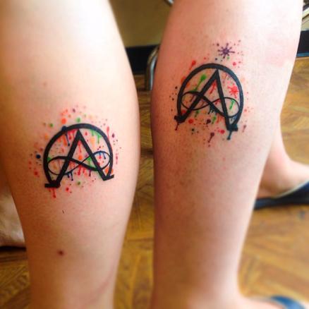 tatuagem-irmas_32